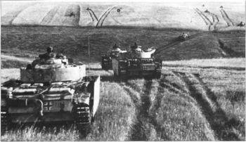 PzKpfw III v kurském oblouku.jpg