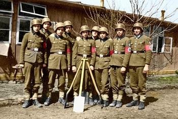 RAD  Reichsarbeitsdienst.jpg
