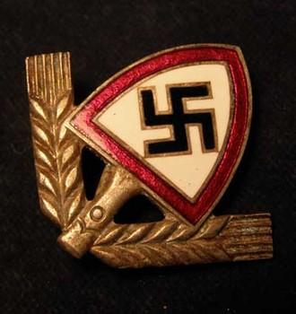 RAD Badge.jpg