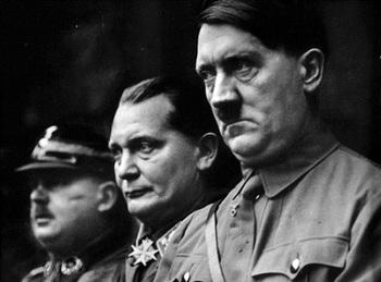 Röhm Goering Hitler.jpg