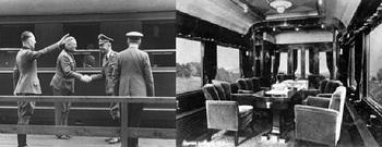 Reichsfuehrer-SS_Heinrich_Himmler_shakes_hands_with_Wilhelm_Keitel_on_a_train_platform.jpg