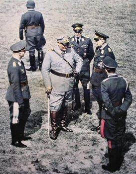 Reichsmarschall Hermann Göring and Luftwaffe generals.jpg