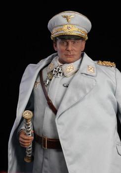 Reichsmarschall Hermann Goring.jpg