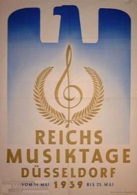 Reichsmusiktage 1939.jpg