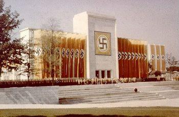 Reichsparteitag der NSDAP in Nürnberg.jpg