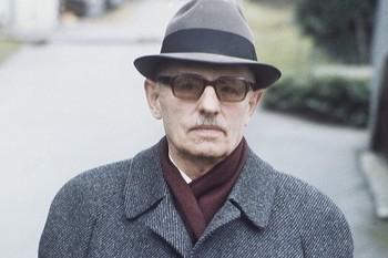 Reinhard Gehlen_1972.jpg