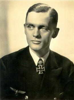 Reinhard Hardegen.jpg