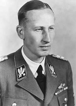 Reinhard Heydrich 74.jpg