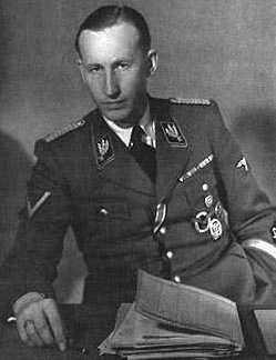 ReinhardHeydrich.jpg