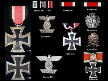Ritterkreuz des Eisernen Kreuzes.jpg