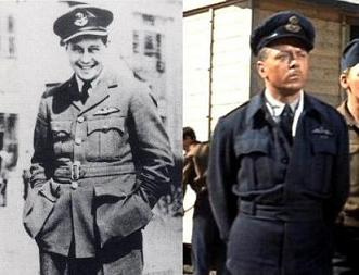 Roger Bushell vs. Richard Attenborough.jpg