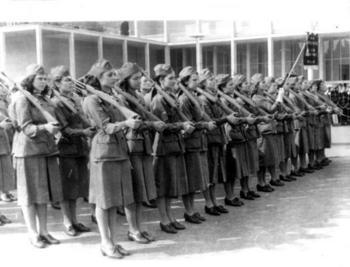 Roma, 1939_grande adunata femminile.jpg