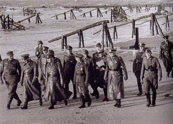 Rommel inspecting the omaha_beach fortifications.jpg