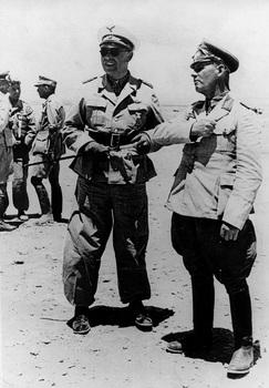 Rommel_&_Albert_Kesselring.jpg