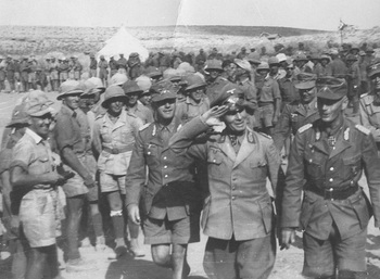 Rommel_at_Sport_Fest__Alfred_Gause,_Rommel_&_Walter_Neumann-Silkow.jpeg
