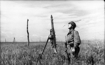 Rommelspargel,Fallschirmjäger mit Fla-MG.jpg