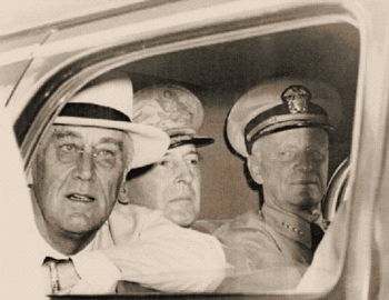 Roosevelt, MacArthur,Nimitz.jpg