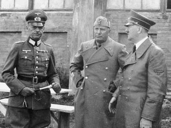 Rundstedt,Mussolini,hitler.jpg