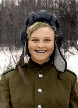 Russian soldier.jpg