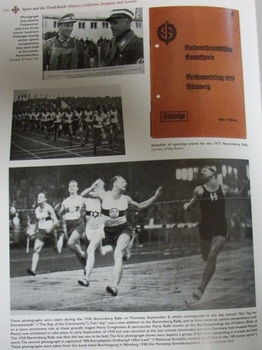 SPORT AND THE THIRD REICH_13.jpg