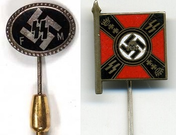 SS-FM Patron Pin_Pin of Honour of the SS-Heimwehr Danzig.jpg