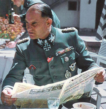 SS-General-Sepp-Dietrich-leader-of-hitlers-leibstandarte.jpg