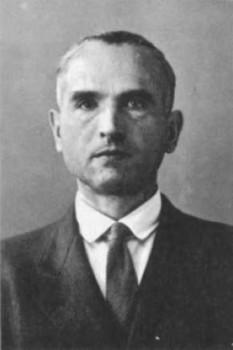 SS-Obergruppenführer Dr. jur. Karl Rudolf Werner Best.jpg