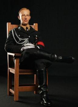 SS-Obergruppenführer Reinhard Heydrich.JPG