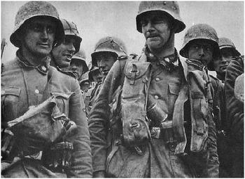 SS-Totenkopf-Division.jpg