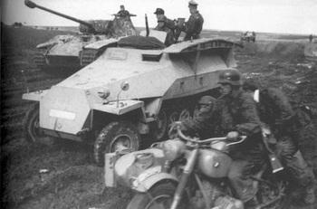 SS Wiking war machines.jpg