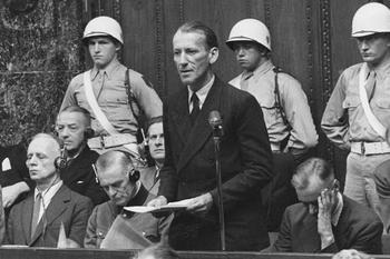 SS chief Ernst Kaltenbrunner.jpg
