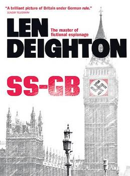 SSGB_Len Deighton.JPG