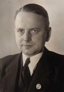 SS_Brigade_Fuhrer_Otto_Ohlendorf.jpg