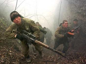 SVD (Dragunov) soldier.jpg