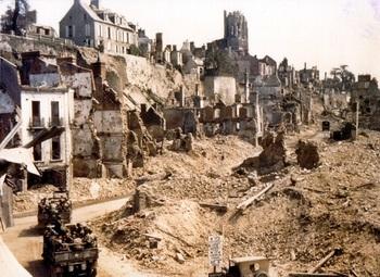 Saint-Lô 1944.jpg