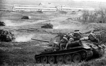 Schlacht der Dnepr-Karpaten-Operation.jpg