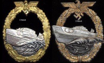 Schnellboot-Kriegsabzeichen.jpg