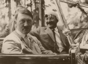 Schreck_Hitler.jpg