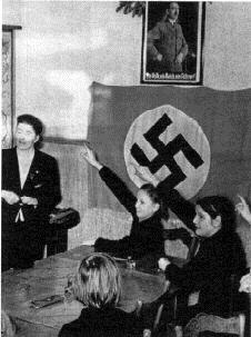Schule im Nationalsozialismus.jpg