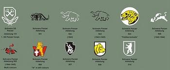 Schwere Panzerabteilung Insignia.jpg