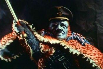 Seesterne_Hitler.jpg