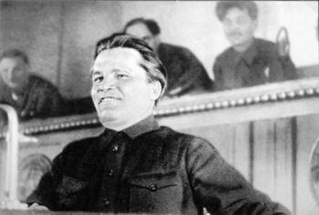 Sergej Kirov_1934.jpg
