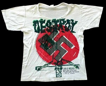 Sex Pistols – Original 1976 Destroy T Shirt.jpg