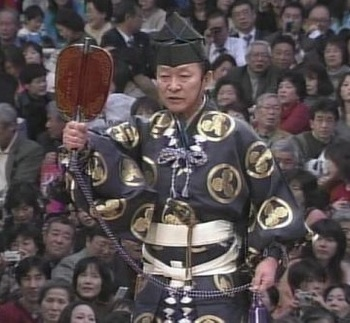 Shōnosuke Kimura_33.jpg