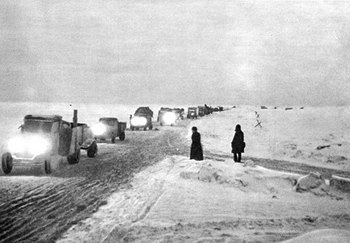 Siege-of-Leningrad_3.jpg