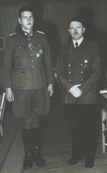 Skorzeny and Hitler.jpg
