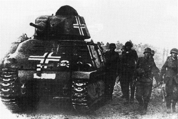 Somua S-35 of the SS-Totenkopf division.jpg