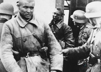 Soviet POWs.jpg