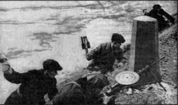 Soviet partisans 2.jpg