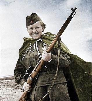 Soviet snipe3.jpg